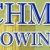 Schmit Towing Icon