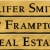 Slifer, Smith & Frampton Real Estate Icon