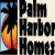 Palm Harbor Homes Icon
