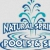 Natural Springs Pools Icon