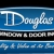 Douglas Window & Door Inc. Icon