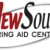 Newsound Hearing Aid Centers Icon