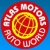 Atlas Motors LLC Icon