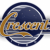 Crescent Limo Icon