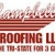 R Campbell Roofing LLC Icon