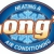 Long's Heating and Air Conditioning Icon