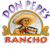 Don Pepe's Rancho Mexican Grill Icon