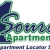 1 Source Apartments Icon