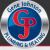Gene Johnson Plumbing & Heating Icon