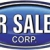 JR Sales Corp Icon