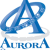 Aurora Orthodontics Icon