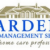 Gardens Home Management Services Icon