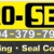 Pro-Seal Services Inc. Icon