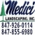 Medici Landscaping Icon