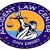San Diego Accident Law Center Icon