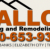 Gallop Roofing & Remodeling, Inc. Icon
