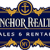 Anchor Realty of Martha's Vineyard Icon