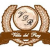 Villa Del Ray Golf Club Icon
