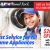 ASAP Appliance Repair of Round Rock Icon
