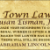 Olde Town Law, LLC Icon