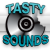 Tasty Sounds Entertainment Icon
