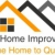 Woods Home Improvements Icon