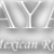 Mayan Family Mexican Restaurant Icon