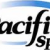 Pacific Spas Manufacturing Ltd. Icon