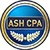 ASH CPA Accounting & Tax Services Icon