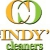 Cindy's Cleaners Icon