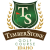 Timberstone Golf Course Icon