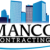 Manco Contracting Icon