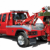 Local Towing Reseda Icon