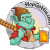 Liquor Essence - Hop Goblin Icon