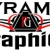 Pyramid Graphics Inc Icon
