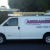 Airmakers Heating and Air Conditioning Icon