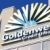 Goldenwest Credit Union Icon