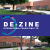 De-Zine International Consulting Ltd. Icon