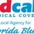 Adcahb Medical Coverages Icon