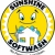 Sunshine Softwash Pressure Washing Icon