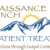 Renaissance Ranch Outpatient Icon