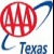 American Automobile Association (AAA) - San Antonio, Texas (TX) Icon