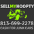 SellMyHoopty-Cash For Junk Cars Icon
