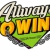 Allways Towing Icon