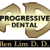 Progressive Dental Icon