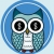 LoanOwl Second Mortgages Icon