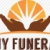 Harmony Funeral Home Icon