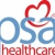 PSA Healthcare Icon