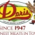 Doris Italian Market & Bakery Icon