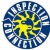 Inspection Connection Iowa Icon